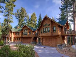 Homeaway Lake Tahoe by Huge 5700 Sqft 5 Br Luxury Cabin Lake Homeaway South Lake Tahoe