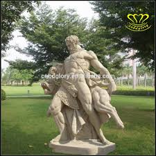 greek statue greek statue suppliers and manufacturers at alibaba com