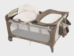 Pack N Play Changing Table Cover Changing Tables Graco Pack N Play Bassinet Changing Table Graco