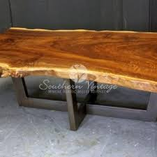live edge furniture live edge wood table live edge table top