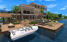 3d Home Design And Landscape Software by Swimming Pool Structural Design Home Design