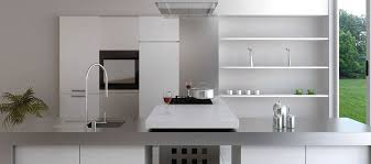 Modular Kitchen Designs With Price by Arihant Enterprises In Indore Modular Kitchen Dealers In Indore