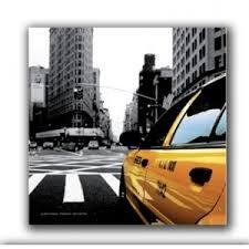 bureau des taxis bureau du cstg taxis grenoble syndicats des artisans taxi de l isère