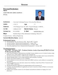 contoh application letter for scholarship first rate writing