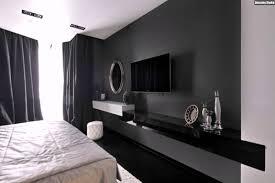 Deko Fensterbank Schlafzimmer Emejing Stilvolle Dekorationsideen Schlafzimmer Ideas Simology