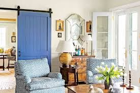 southern living home interiors living room decorating ideas southern living