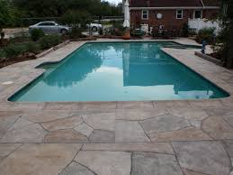 pool construction in austin san antonio and houston texas