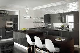 Kitchen Collection Zurfiz Revamp