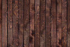 wooden texture vintage wood texture stock photo image