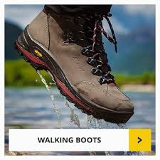 womens walking boots ebay uk walkings boots for and children by grisport