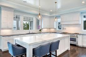 kitchen kitchen island designs for large and kitchen kitchen island designs with seating large size of kitchen kitchen