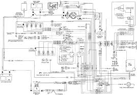 1978 chevy truck wiring diagram 73 chevy truck wiring diagrams