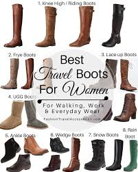 25 brown leather boots ideas on best 25 boots for winter ideas on winter shoes