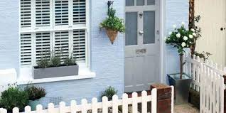 Small Terraced House Front Garden Ideas Front Garden Ideas Yard House Gardens Best Of Front Garden Ideas N