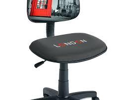 Chaise Bureau Fly Download Chaise De Bureau London Chaise De Fly Chaise De Bureau