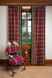1402 best cortinas images on pinterest curtains tassels and