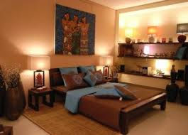 chambre bali piment design discover this place with bali premium