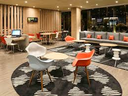 hotel md hotel hauser munich trivago com au ibis co grande book your hotel on the official web site