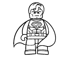 superman coloring pages online 241 best dibujos images on pinterest drawings coloring sheets