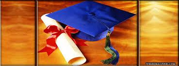 graduation cap covers cap covers