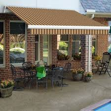 Cost Of Retractable Awning Best 25 Retractable Awning Ideas On Pinterest Retractable