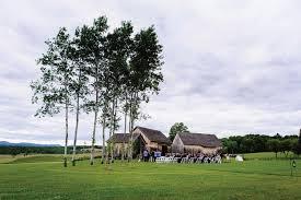 Rustic Barn Wedding Venues Premier Rustic Chic Barn Wedding Venue Upstate Ny