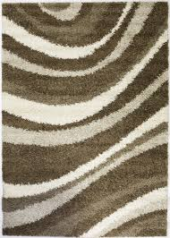 decorations brown contemporary ruglots area rug modern area rugs