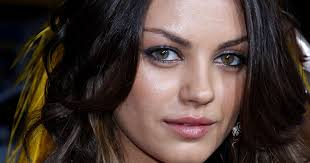 What Causes Blindness At Birth Heterochromia Two Different Colored Eyes Allaboutvision Com