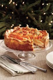 100 christmas menu ideas best 25 christmas brunch menu christmas menu ideas christmas holiday side dishes southern living