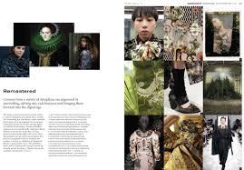textile view view publications