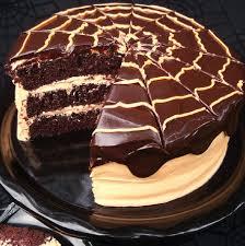 cake recipes for thanksgiving vanilla cream cheese cake recipe best cake recipes