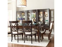 ashley furniture dining tables furniture dining room bassett