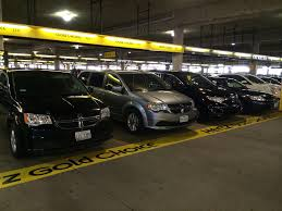 gold cars hertz gold choice is a sham flyertalk forums