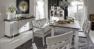 wohnzimmer landhausstil weiãÿ wohnzimmer weiß grau landhaus rheumri