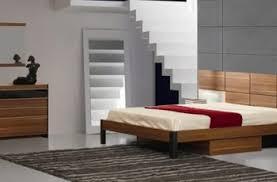 designer schlafzimmerm bel gebraucht schlafzimmer am besten designer schlafzimmermöbel am