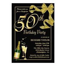 stunning 50th birthday invitation cards 66 in hindu marriage
