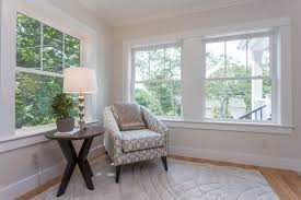 residential homes and real estate for sale in portsmouth nh by