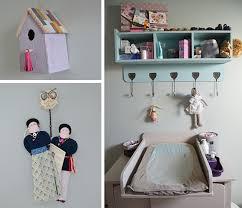 création déco chambre bébé emejing decoration chambre bebe fait images design trends