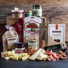 italian food gift baskets gourmet gift baskets gourmet gifts di bruno bros