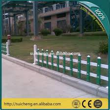 pvc portable fence panels pvc portable fence panels suppliers and