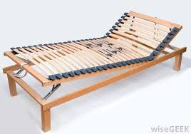 Wooden Bed Frame Parts Wood Bed Frame Parts What Are The Different Parts Of A Bed Frame