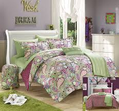 Highest Rated Bed Sheets Flannel Bedding Sets U2013 Ease Bedding With Style