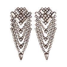 dannijo earrings 86 best idodannijo images on jewelry bridal jewelry