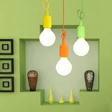 Green Pendant Lights Green Pendant Lights Green Glass Pendant L Shades