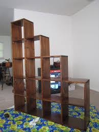 Modern Modular Bookcase Modern Bookshelf 9 Steps With Pictures