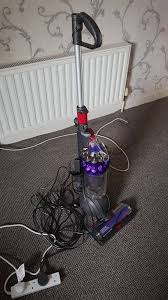dyson light ball animal bagless upright vacuum dyson light ball animal upright bagless vacuum cleaner in bradford
