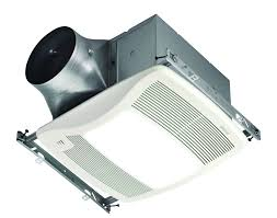 creative bathroom exhaust fan with light and heat lamp bathroom