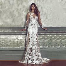 kaftan wedding dress vosoi com
