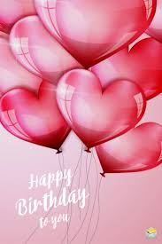 romantic quotes for her from the heart romantic birthday wishes for your wife happy bday love