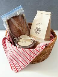 breakfast gift baskets how to make a breakfast gift basket diy